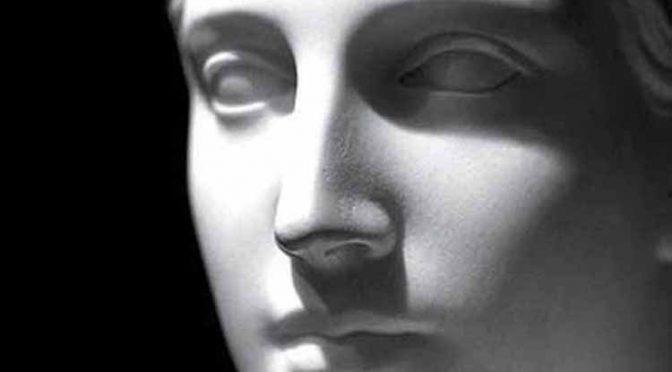 Compte rendu de l'ouvrage «Les secrets de la Rome antique»