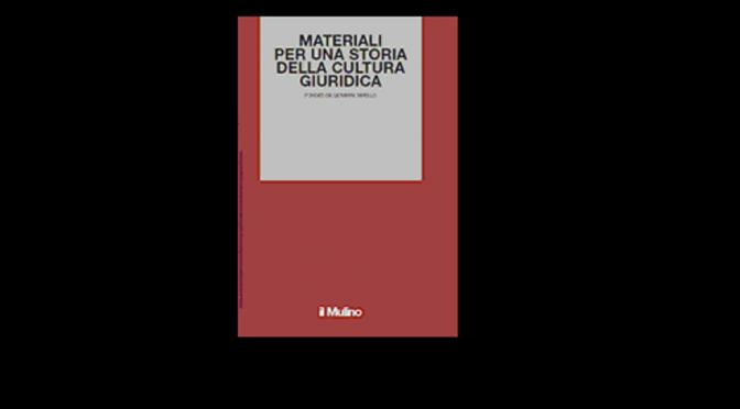 Michele Basso: Natura e disciplinamento. Max Weber sul lavoro industriale