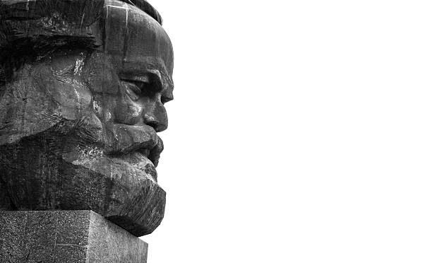Marx e il marxismo. Scienza, società e politica. seminario di ricerca, a.a. 2019/2020 – Calendario aggiornato Settembre-dicembre 2020