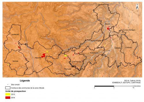 figure-3-carte-generale-avec-site-romain