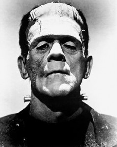 280px-Frankenstein's_monster_(Boris_Karloff)