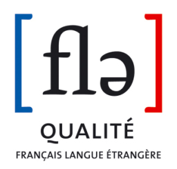 qualite_fle_large