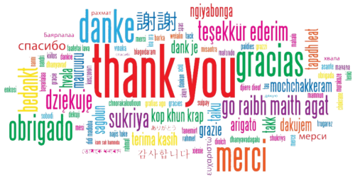 b2ap3_large_Thank-You-message