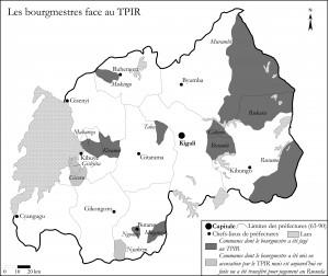 carte bourgmestres TPIR