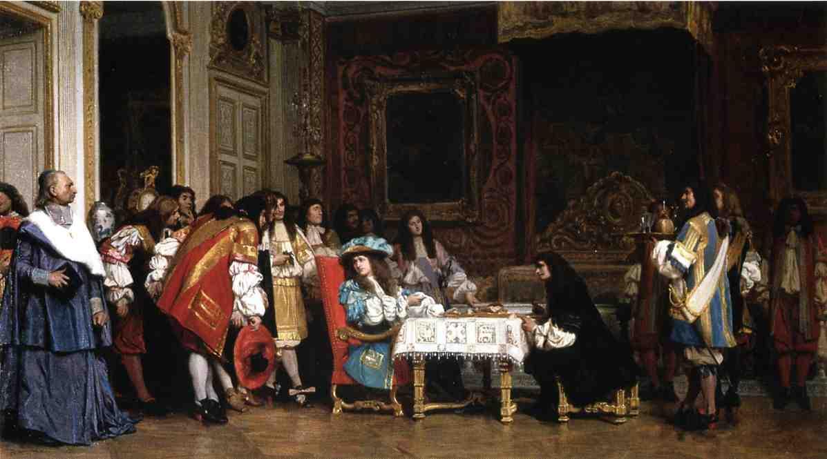 Penser les groupes dans les histoires du littéraire