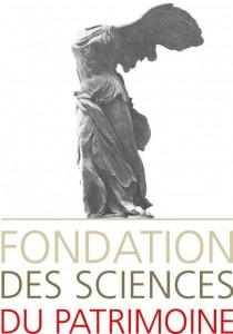 Fondation-Science-du-patrimoine-2