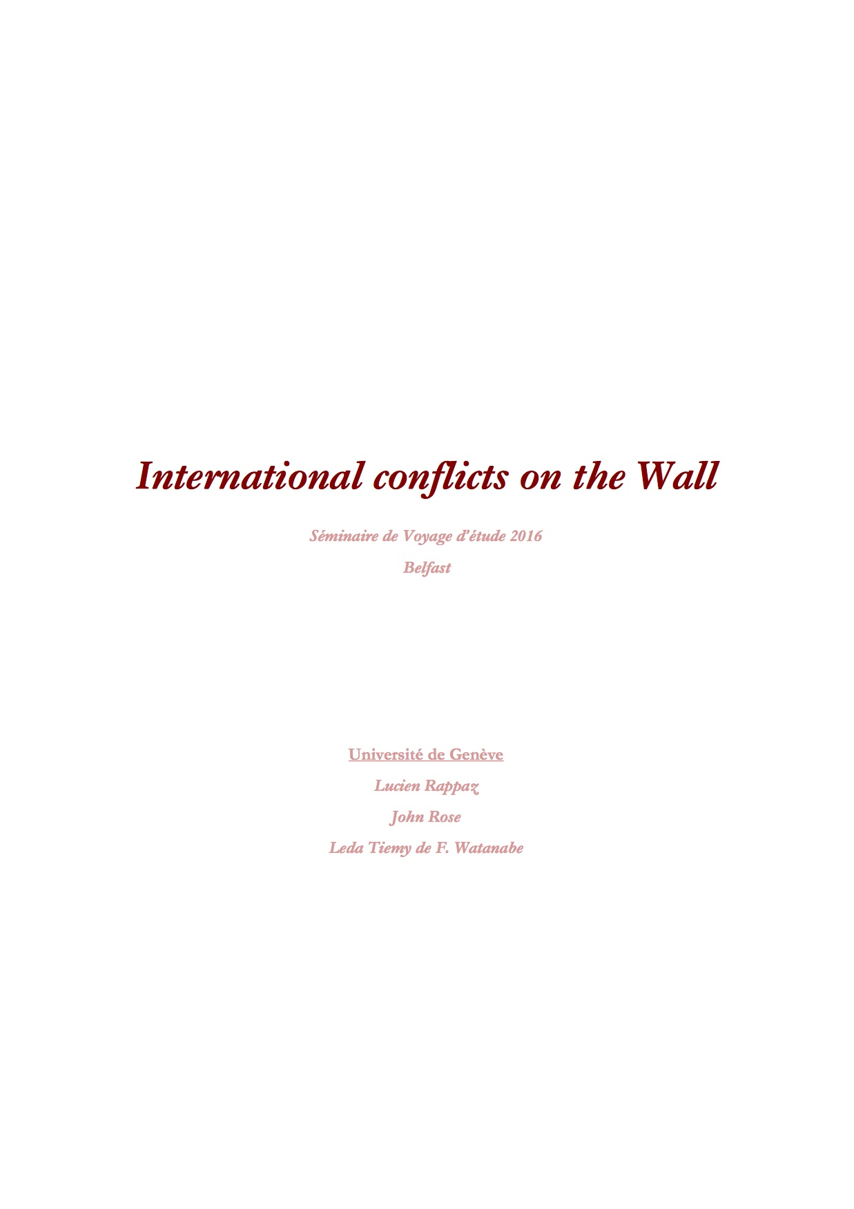 Internation-conflicts-on-the-wall (1)