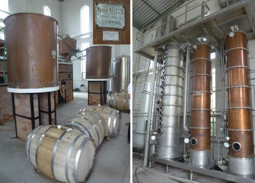 5 Distillation