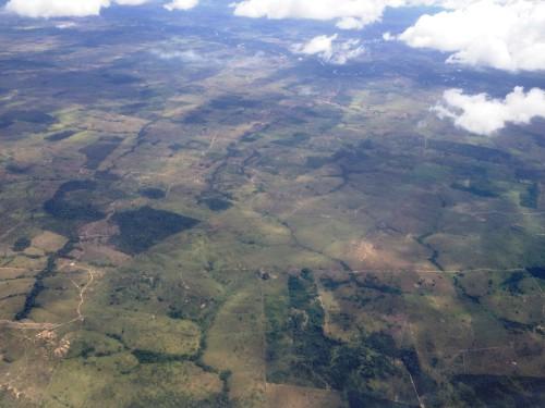 PA Amazonia oriental desmatada 2 MF