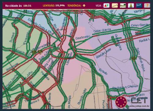 Mapa de fluidez 29-8-14 ven 18h36