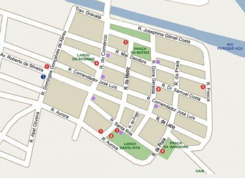 mapa_centro_historico 2a