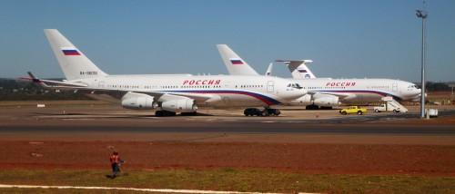 DF Avions russes 2