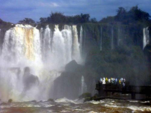 PR Iguaçu visiteurs 4