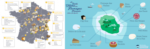 fromages-et-regions