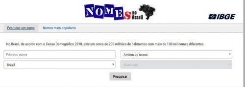nomes-do-brasil