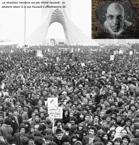 Iran_1979