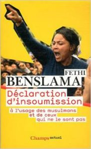 benslama_declaration