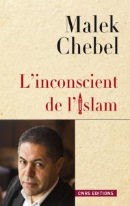 chebel_inconscient-islam