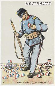 carte_postale_paques_1916