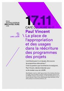 161117_cafeslaure