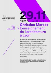 161129_cafeslaure_christianmarcot