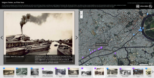 FIL_EAU_StoryMap_final