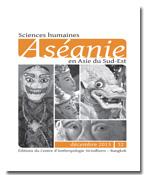 ASEANIE_32