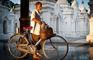 20150626-Myanmarbike-480