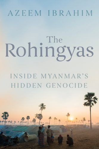 The-Rohingyas_web