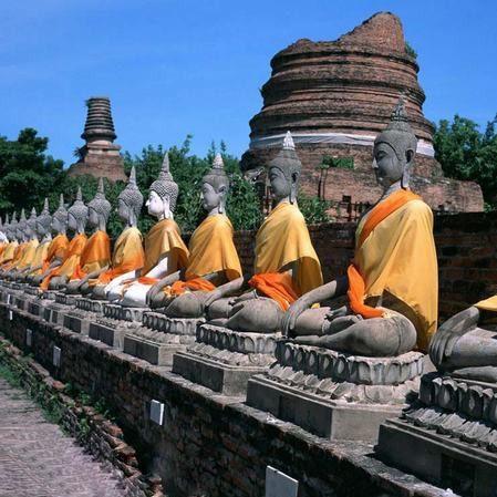 lias_china_buddhism-620x465-e1474376150814