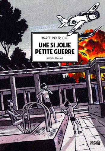 plat-1-couverture-une-si-jolie-petite-guerre-marcelino-truong-712x1024