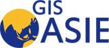 logo_gis_asie_159