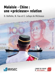 Couv-CE07_Malaisie-Chine_precieuse_relation-recto