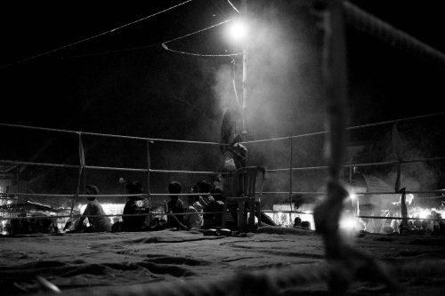 aizzat-nordin-khmer-battleground-007