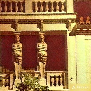 athenes_caryatides_03
