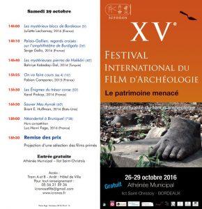 festival-bordeaux