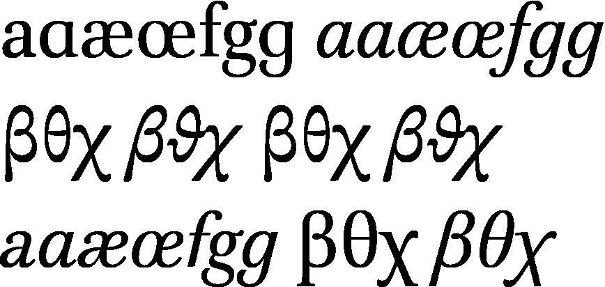 brill-ipa