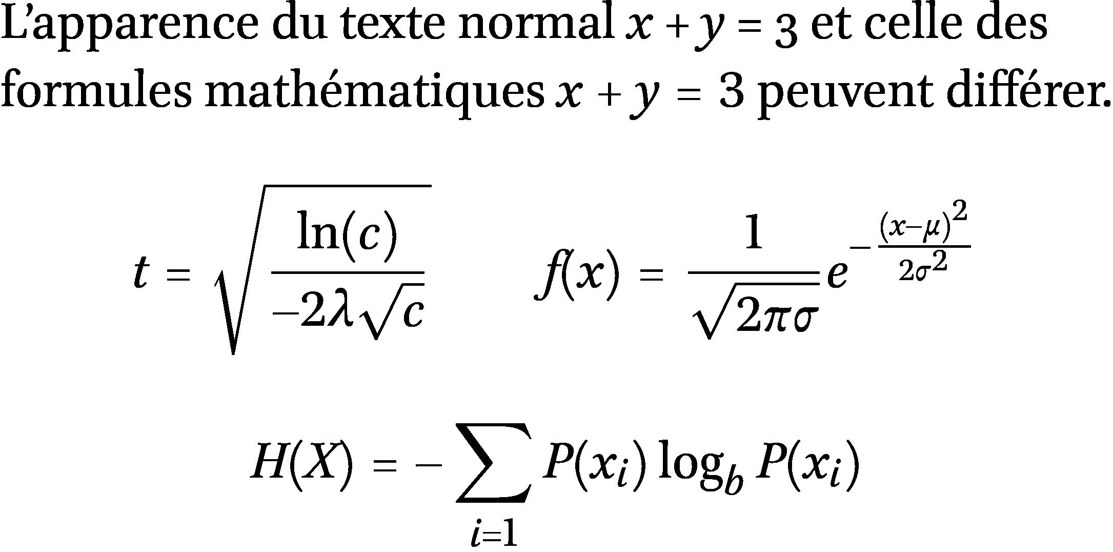 mathastext