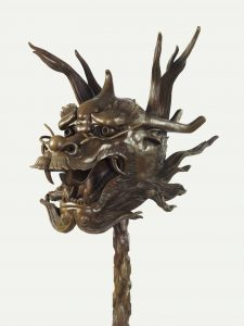 (c) Ai Weiwei Studio
