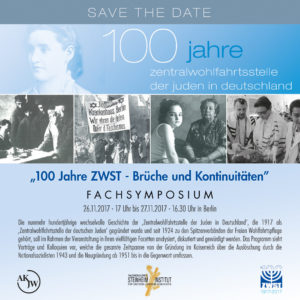 Save-the-Date-100-Jahre-ZWST