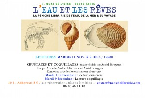 Lectures iodées.docx