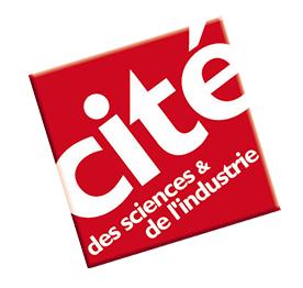 Citésciences
