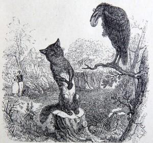800px-1-2_Le-corbeau-et-le-renard