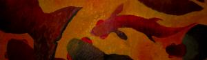 Aquarelle Lestel