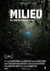 MIlieu-Faure