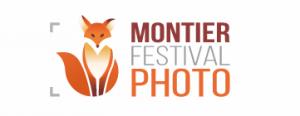 montier-festival