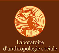 logo-labo-anthropo