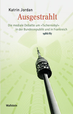 Couverture de l'ouvrage ISBN: 978-3-8353-3304-8 et présentation de l'éditeur