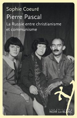 Couverture de l'ouvrage ISBN 978-2-88250-355-8
