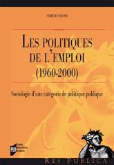 Couverture de l'ouvrage ISBN : 978-2-7535-2014-1